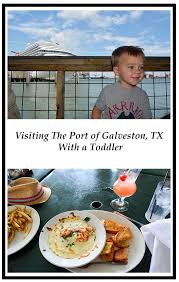 Texas travel port images 533 best our traveling texas guide images traveling jpg