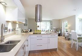 White Gloss Kitchen Ideas Portfolio Hazeley Developments Kitchen Pinterest Kitchens
