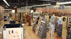 the 4 best denver home improvement stores