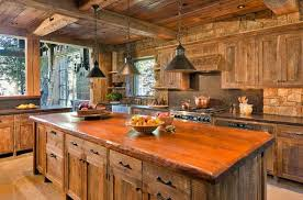 discount wood kitchen cabinets the kitchen solid wood cabinets refacing kitchen cabinets cost