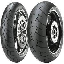 Adventure Motorcycle Tires Pirelli 180 55 17 Motorcycle Tires Best Pirelli 180 55 17 Tire