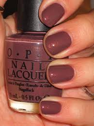 best 25 fall manicure ideas on pinterest fall nail colors nail