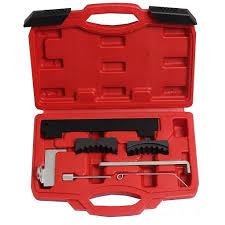 amazon com timing belt tools engine tools automotive