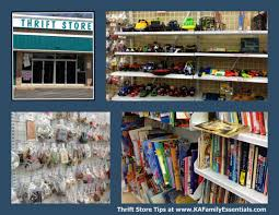 used clothing stores used clothing stores