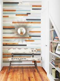 How To Choose Accent Wall by You Need An Accent Wall The Havenly Blog