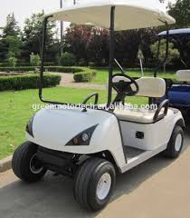 airport electric golf cart airport electric golf cart suppliers