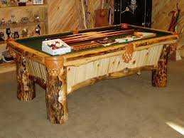 who makes the best pool tables custom pool tables colorado buys the best quality billiards here