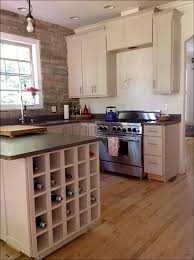 kitchen wall cabinet depth overhead kitchen cabinets standard