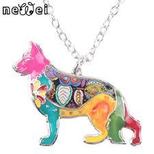 belgian sheepdog jewelry online get cheap shepherds aliexpress com alibaba group