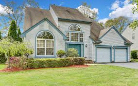 find monmouth homes for sale in monmouth county nj and real