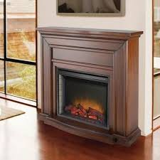 home depot electric fireplace black friday 30 best fireplaces images on pinterest electric fireplaces