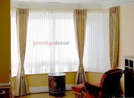 Drapery Fabric Toronto Prestige Decor Fabric U0026 Window Treatments Opening Hours 4 1015