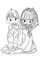 printable coloring pages wedding wedding coloring page free printable coloring pages