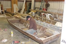 Jon Boat Floor Plans by Remolding A Jon Boat Papa Got A New Camera