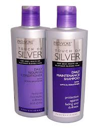 Shimmering Lights Conditioner Purple Shampoo For Blond Hair Weddingbee