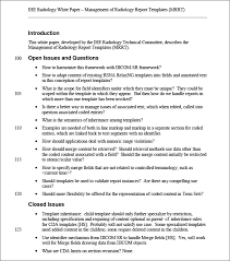 report to senior management template management report templates 22 free word pdf documents