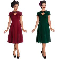 1940s dresses hell bunny nell ww2 1940s 50s wartime landgirl victory tea party