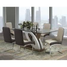 Dining Room Furniture Mississauga Antique Buy Or Sell Dining Table U0026 Sets In Mississauga Peel