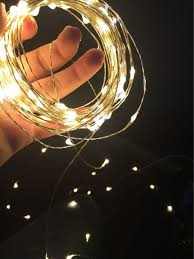battery led string lights 10m 100 led battery operated led string lights for xmas garland
