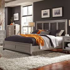 aspen cambridge bedroom set riverside furniture coventry aspen home bedroom nightstand night