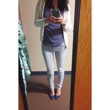 hollister light wash jeans hollister super skinny jeans medium wash super jeans in dieser saison