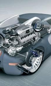 porsche 928 engine porsche 928 engine rebuild image 153