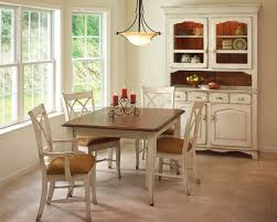 provence dining set traditional dining room new york by