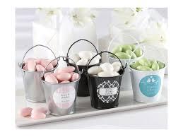 customized wedding favors personalized wedding favors decoration