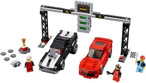 ferrari lego truck speed champions brickset lego set guide and database