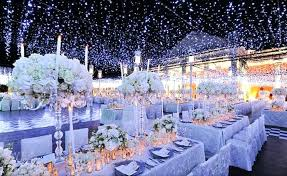 decorations for sale wedding decoratioms wedding decorations top 7 wedding decorations