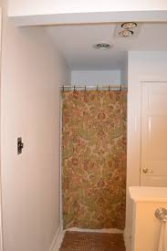 Shower Stall Curtains Small Shower Stall Curtain Rod Shower Curtains Ideas
