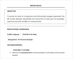 Resume Format Download Doc File Sample Resume Format Doc Download Resume Templates Doc Docs Resume