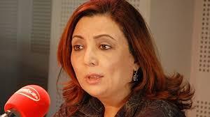 roma ladari w bouchamaoui la tunisie a une chance en afrique