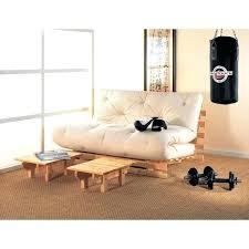 canap futon pas cher canape futon convertible canape canape futon convertible pas cher