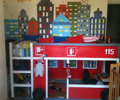 charming image ikea hack bunk bed as wells as kids useful and ikea