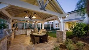 california outdoor kitchen kitchen decor design ideas