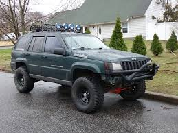 old jeep grand cherokee lifted lifted zj u0027s and wj u0027s picture thread page 132 jeepforum com