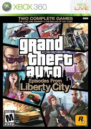 gta 4 episodes from liberty city u0027 cheats for xbox 360