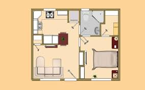 square house floor plans 500 square feet floor plan 500 square foot house floor plans