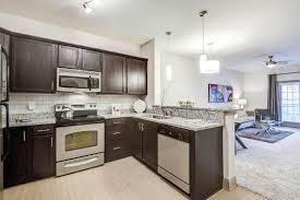 bridford west apartments in greensboro nc