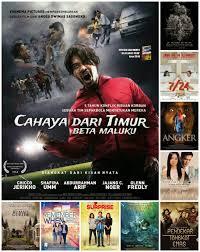 judul film layar lebar eriska rein kaleidoskop 14 film indonesia paling berkesan di tahun 2014 m n m