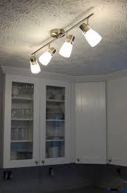 home depot lighting fixtures kitchen fluorescent kitchen light fixtures home depot all design idea