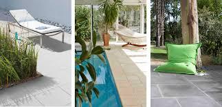 Mobilier Terrasse Design Terrasse Extérieure Votre Mobilier De Jardin Mon Aménagement