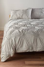 Duvet Club Nyc Nordstrom At Home U0027chloe U0027 Duvet Cover Nordstrom