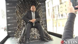 mesmerizing iron throne office chair 69 in office sitting chairs