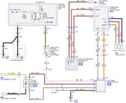 wiring diagram for 2003 ford explorer the new 2007 agnitum me
