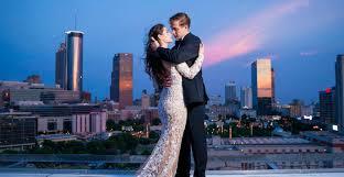 atlanta photographers gary lun photography atlanta wedding photographers