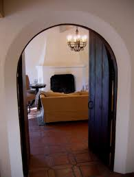santa barbara style home design and consulting services for