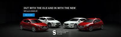 mazda motors uk mazda new used car dealership wolverhampton west midlands