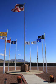 Nm State Flag 50 Best T Or C Nm And Elephant Butte Images On Pinterest